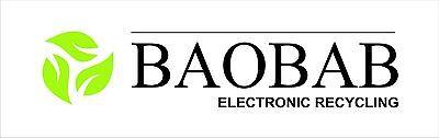 Baobab Clean Technologies