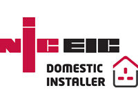 TK ELECTRICAL SERVICES NICEIC Registered