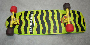 POWELL-PERALTA-GENERAL-ISSUE-SKATEBOARD-DECK-80S-ORIGINAL-NOT-A-RE-ISSUE-BOARD