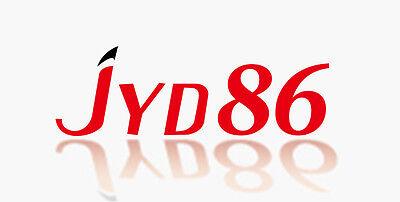 JYD86