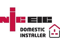 Self employed electrician or experienced mate needed, must have own van and tools.