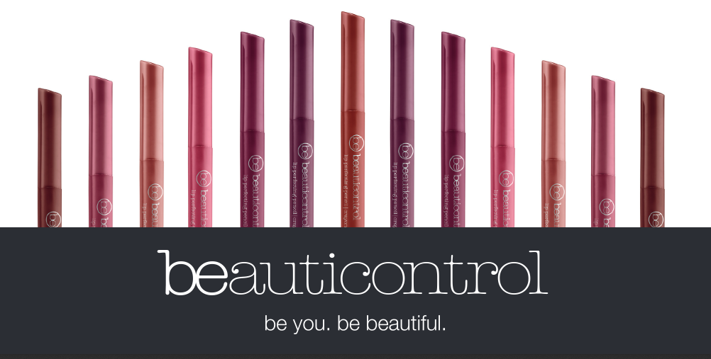 lip perfecting pencil includes two