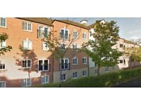 REGIONAL HOMES ARE PLEASED TO OFFER: 2 BED GROUND FLOOR FLAT, HARRINGTON CROFT, WEST BROMWICH!