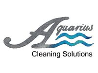 End of tenancy cleans,removal of rubbish, deep cleans to houses or offices