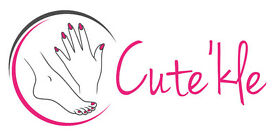 Cute'kle Mobile Natural Nail Care