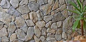 STONE WALL CLADDING FREE FORMED Salisbury Brisbane South West Preview