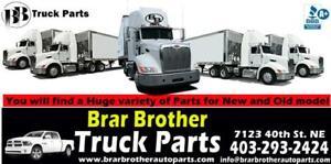 ****** Brar Brother Truck Parts ******