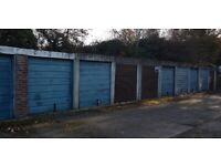 Garage/Parking/Storage: Casey Court (r/o 5) Stanford Dingley RG7 6JT