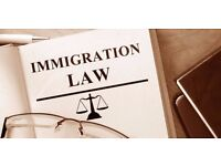 Free Immigration & Personal Injury Advice from Solicitors in your language,Turkish,Spanish & Bengali