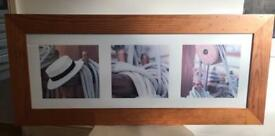 Sailing Pictures/large pic frames
