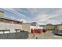 2 bedroom flat in Glenhove Road, Cumbernauld, Glasgow , G67 (2 bed) (#888418)