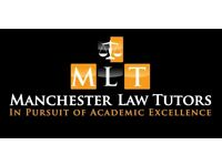 Law Tutors in Manchester and Leeds for LLB, GDL, LPC, BPTC, LLM, QLTS, and PhD law students