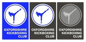 Kickboxing and Fitness