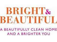 Domestic Cleaner/Housekeeper