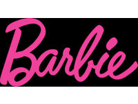 Girl Toys Brand New in box Barbie Doll Fashionistas Doll Clothes Career & Doll Accessories