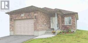 Lot 25 Brennan CRES ODESSA, Ontario