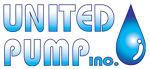 United Pump Inc
