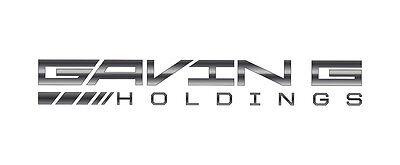 Gavin G Holdings