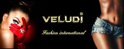 VELUDI-FASHION