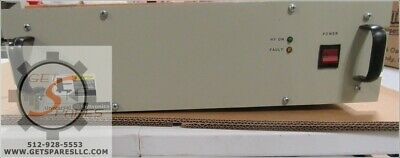 Prx-10-1500n-vse-h17e19011810 High Voltage Power Supply Universal Voltronics