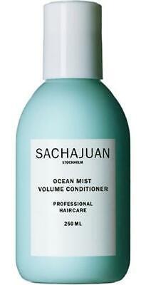Sachajuan Ocean Mist Volume Conditioner (8.4 oz)