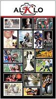 Photographes pour mariages, sports et autres événements