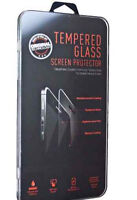Tempered Glass Screen Protector Film $1.99 FREE Shipping