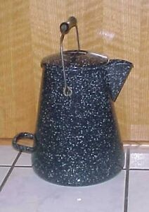Best Selling in  Coffee Pot
