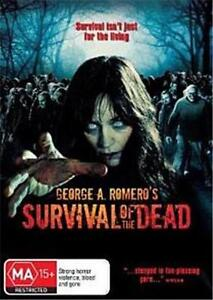 SURVIVAL-OF-THE-DEAD-NEW-R4-DVD