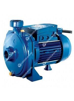 Electric Pump Centrifuge Impeller Matra CD65 HP 0,5 Pedrollo Lowara