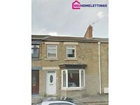 3 bedroom house in Albert Street, Shildon, County Durham, DL4