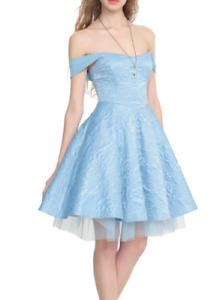 Selling 'Cinderella' Hot Topic Dress