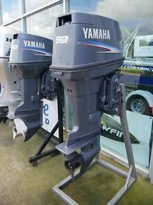 Yamaha control box boat accessories parts gumtree for Yamaha outboard compression test results