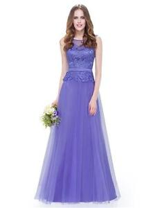 50%-75% OFF BRIDESMAID DRESSES