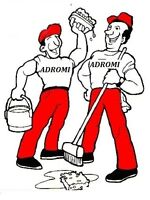 Adromi Cleaning Specialists Move In/ Move Out Cleaners/Carpets