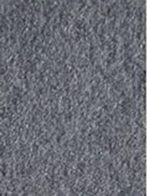 20 OZ. POOL TABLE -BILLIARD CLOTH -FELT - 8 Ft  PRE CUT - BANKERS GREY  Billiard Pool Table Felt Cloth