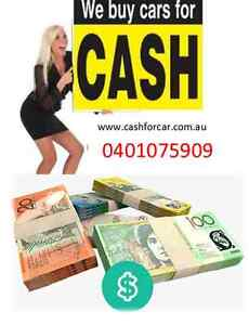 Cash for Car Wreckers Campbelltown + Free Removal Campbelltown Area Preview
