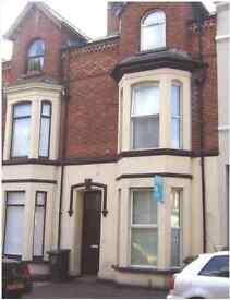 3 Bedroom Apartment Allworthy Avenue - Available Immediately