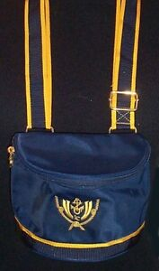 LIZ CLAIBORNE Nautical Themed Crossbody Bag Gatineau Ottawa / Gatineau Area image 1