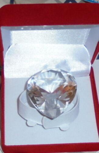 Cullinan Diamond Royal King Queen Dynasty Crystal Gem Gemstone Jewel Crown Cross