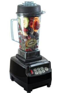 Froothie Commercial Grade Blender -- THE OPTIMUM 9200A (2ND GEN) Engadine Sutherland Area Preview