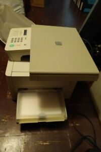 office size Photocopier - excellent price