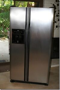 Pick Up & Delivery of Fridge / Home Appliance