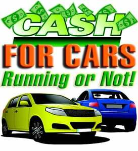CA$H 4 CARS (( CALL NOW 434-7742 ))
