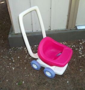 Little Tikes Strollers Buy Amp Sell Items Tickets Or Tech
