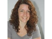 Private, TEFL Qualified, Native, Experienced English Language Teacher/Tutor over Skype - CAE/FCE