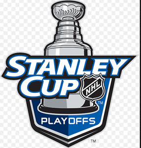 !!! Oilers Playoff  Tickets – Game 4 Great Variety!!!