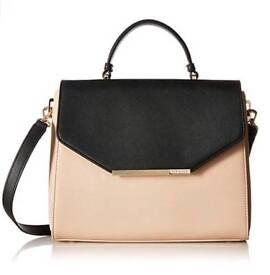 Ted Baker Small Damira Envelope Handbag