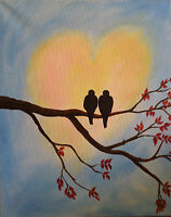 $15 OFF SAS PAINT PARTY AT ST.LOUIS BAR AND GRILL IN PETERBOROUG