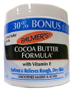 Palmers Palmer's Cocoa Butter Formula with Vitamin E Creme - Cream